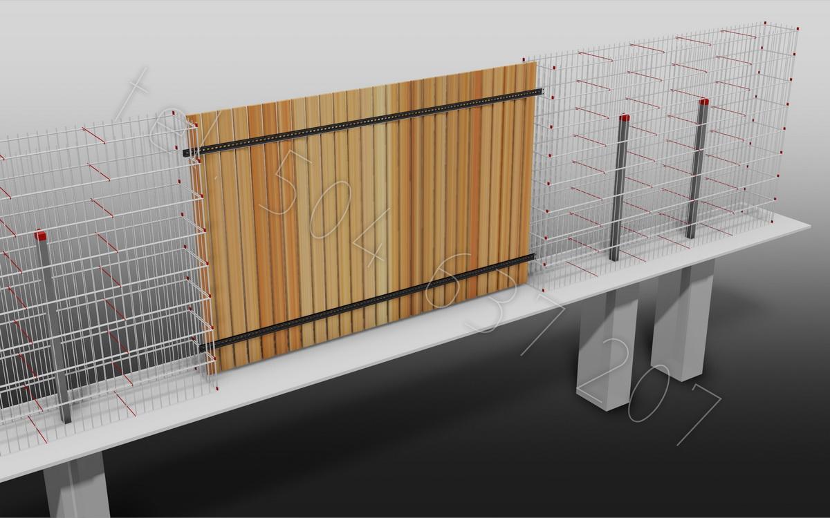 korb lange brett. Black Bedroom Furniture Sets. Home Design Ideas