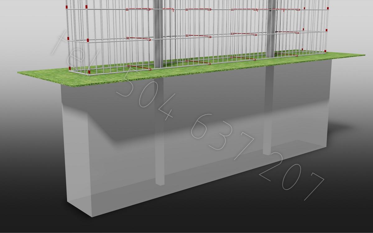 grund montage. Black Bedroom Furniture Sets. Home Design Ideas